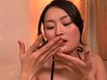 ネバネバスペルマ3 竹内紗里奈...thumbnai19