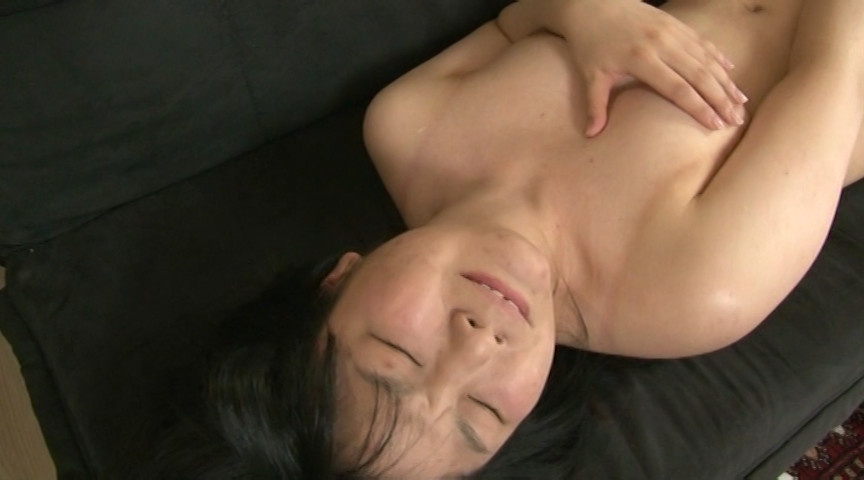 素人催眠盗撮 恥ずかしい自慰を撮られた少女たちのサンプル画像8
