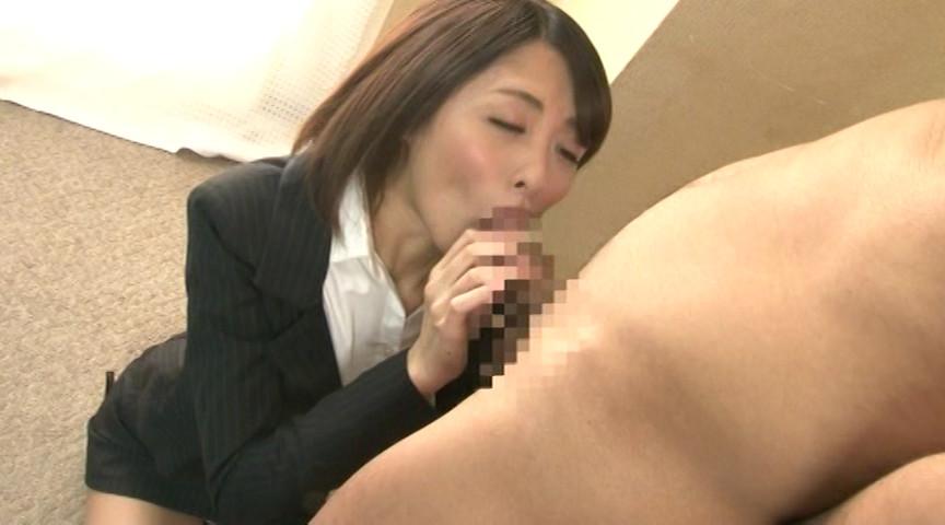 ネバネバスペルマ23 夏目優希 画像 4