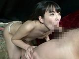 極 精液便女 黒木いくみ 【DUGA】