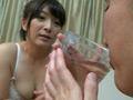 人間崩壊シリーズ33ゲロスカ痴女 鮎原いつき-9