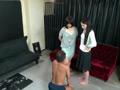 監禁虐待ルームSP 戦慄!便器人間を製造するS女たち