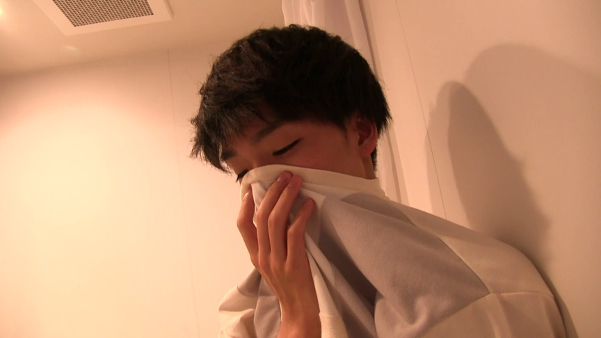 AV DEBUT 重岡ジャス 初めてのイケナイアルバイト 画像 10