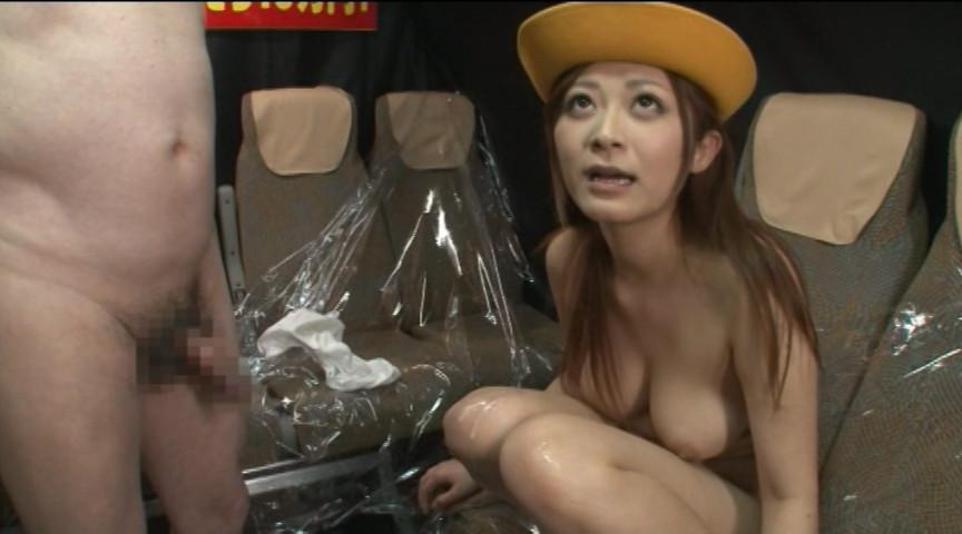 さとう遥希のチ○ポ責めに耐えたら10万円