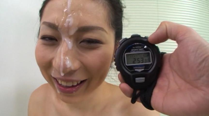 おしゃぶりの殿堂 未公開フェラチオ8時間スペシャル