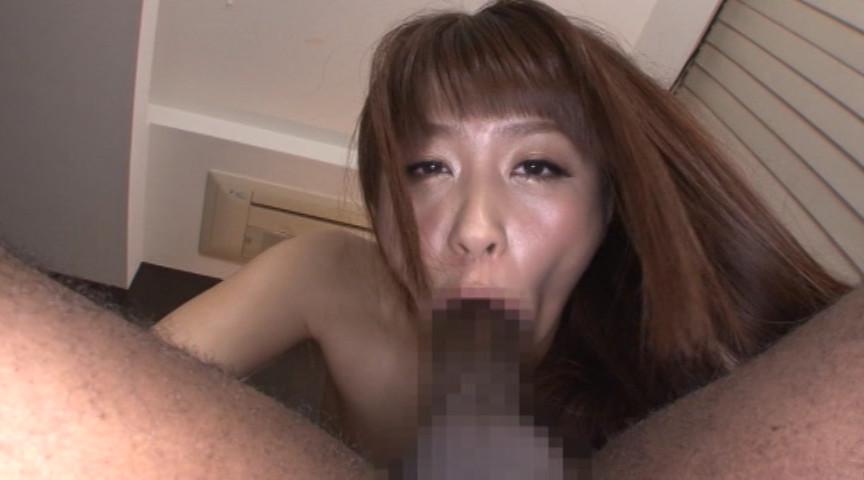 Maika AV女優