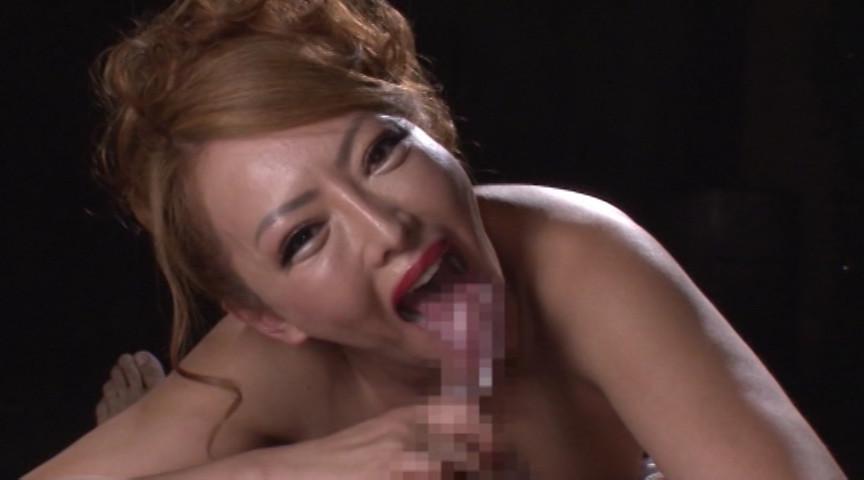 鬼フェラ地獄 熟×4 峰岸ふじこ・松嶋友里恵 の画像17