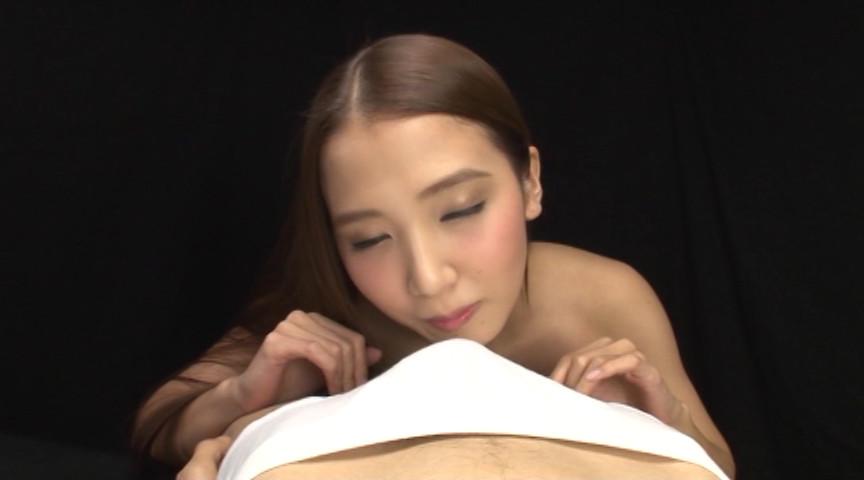 鬼フェラ地獄16 友田彩也香 初美沙希