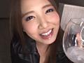 鬼フェラ地獄16 友田彩也香 初美沙希-6