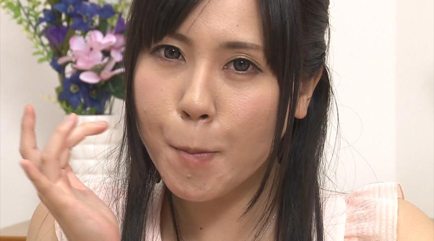東北地方局勤務 現役女子アナウンサー 尾嶋みゆき 大量ごっくん淫語実況中継 の画像18