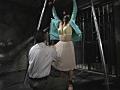SM獄窓の女たち 囚われの肉魔 画像4