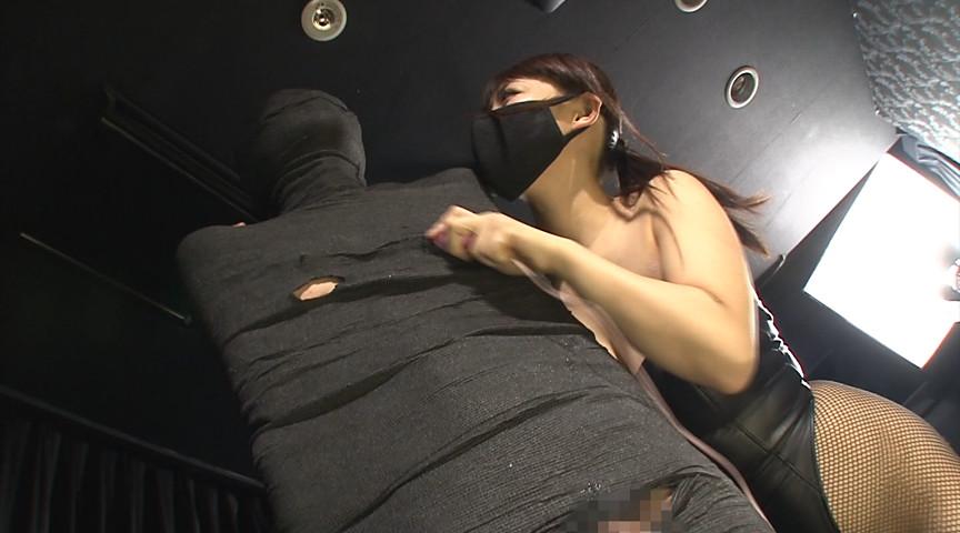 M男殺しの超絶淫語痴女テクニシャン青山梨果&源紗羅2 画像 8
