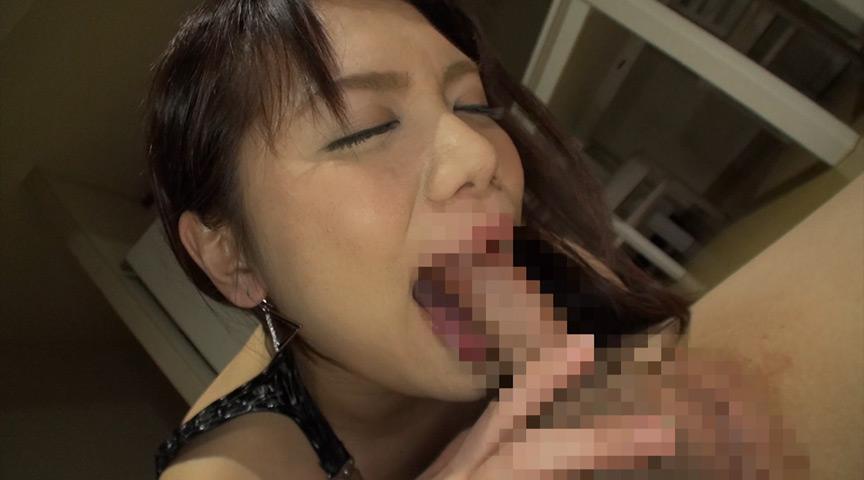 ちんシャブ大好き女 北村玲奈のサンプル画像