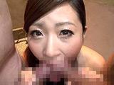 ちんシャブ大好き女 川奈亜希