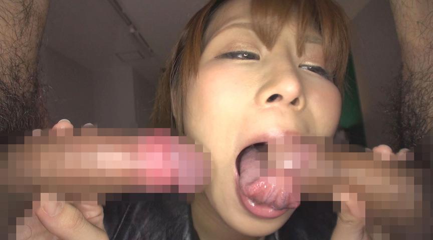 枢木みかん AV女優