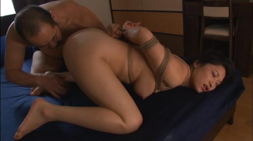 S級熟女 調教SEXコレクションのサンプル画像