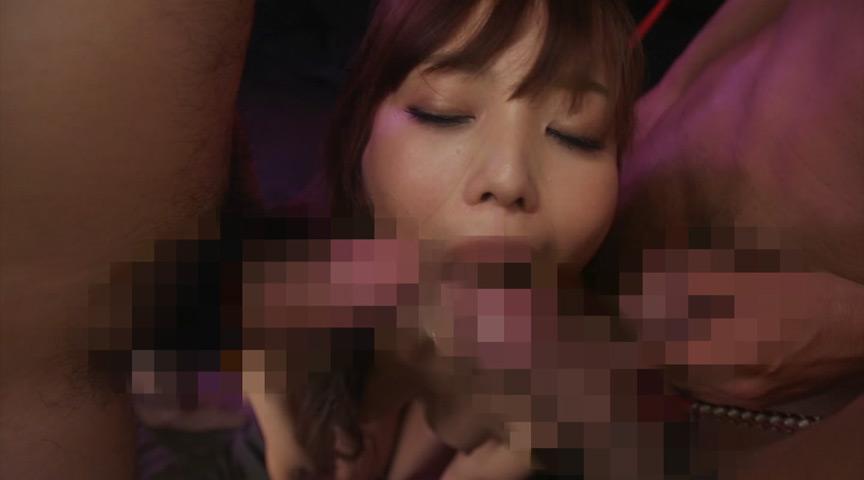 超過激アナル拷問快楽責め4時間スペシャル 画像 10