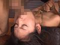 喉便器奴隷 イラマチオ20人4時間BEST-3
