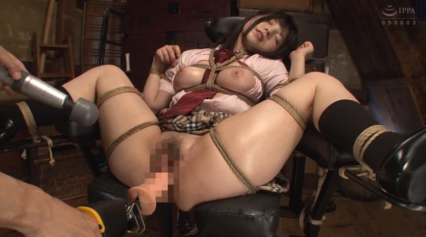 性器丸出し羞恥ホールド 玩具責めでイキ狂う女たち2