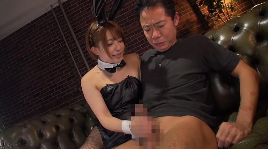 ちんシャブ乙女倶楽部 ごっくんスペシャル 麻里梨夏 の画像6