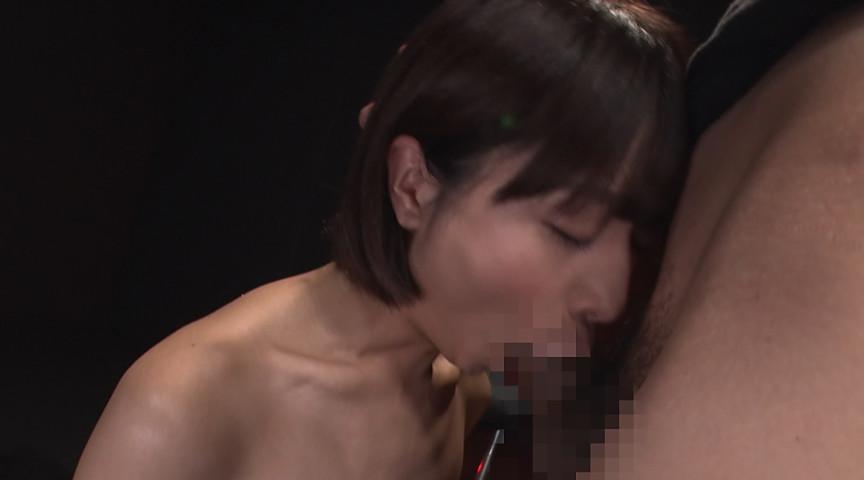 微乳は嬲られるためにあると知った女子 まなかかな 画像 3
