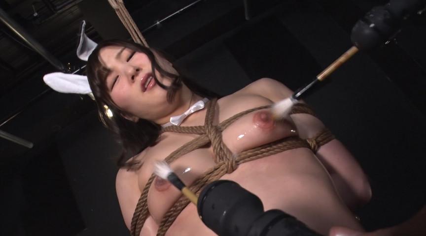 塚田詩織 AV女優