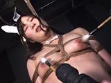 マゾ乳首収容所2