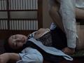 寝たきり夫とドスケベ奥さん 宮川ありさ-4