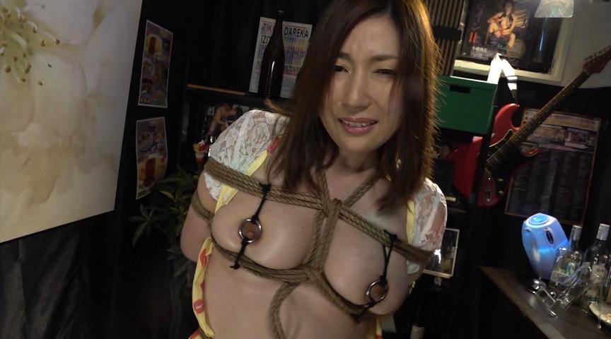 マゾ乳首収容所3