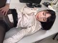 [realworks2-0986] 美脚パンティストッキングイズム 03 富田優衣のキャプチャ画像 7