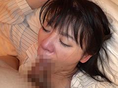 喉姦イラマチオ調教 かずみ:イラマチオ
