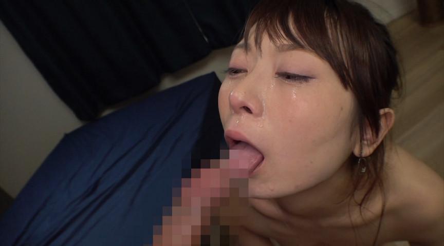 フェラチオエクスタシー おしゃぶり発情妻 桜井萌 画像 13