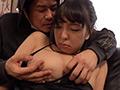 夫のいない間に咥えこむ巨乳どスケベ妻、ショタ好き妻のサムネイルエロ画像No.2