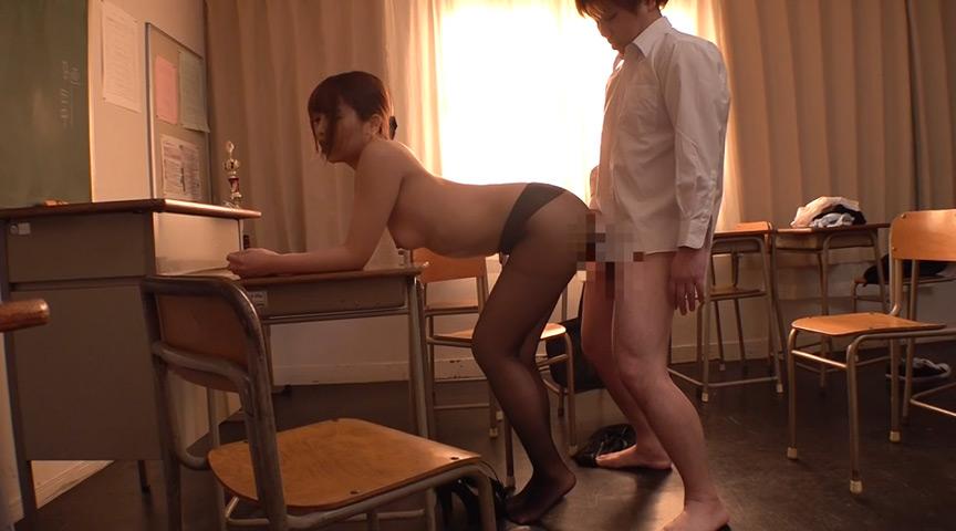 跡美しゅり AV女優