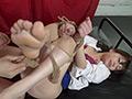 全裸縛師のサムネイルエロ画像No.2