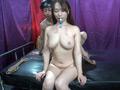 全裸縛師 笹倉杏のサムネイルエロ画像No.1