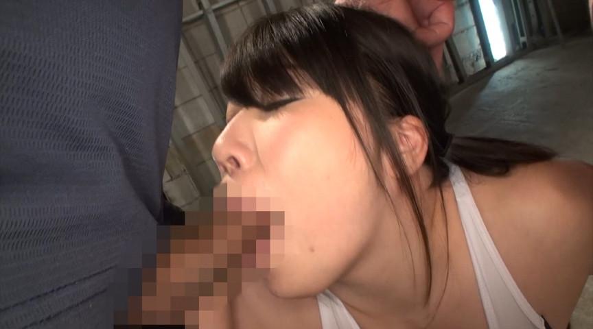 巨乳若妻媚薬拘束潮吹きイカセ 4時間スペシャル