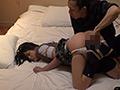 緊縛仕置人!パパ活女子を極太チ○ポでメス犬調教のサムネイルエロ画像No.3