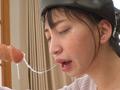 喉マ●コ中出しミニ少女イラマチオ 冬愛ことねのサムネイルエロ画像No.2