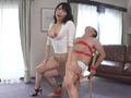 淫乱美女21人 イキまくり騎乗位セックス Best Selection-3