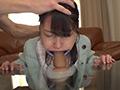 喉マ●コ中出し 喉姫開発イラマチオ 土屋かなでのサムネイルエロ画像No.2