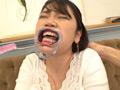 喉マ●コ中出し美少女調教イラマチオ 持田栞里のサムネイルエロ画像No.2