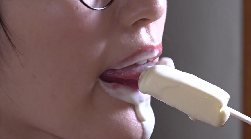 制服性交・不本意ながらオジンポに何度もイカされる女 画像 6