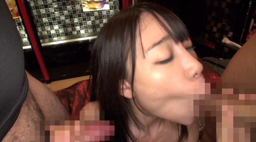 制服性交・不本意ながらオジンポに何度もイカされる女 画像 11