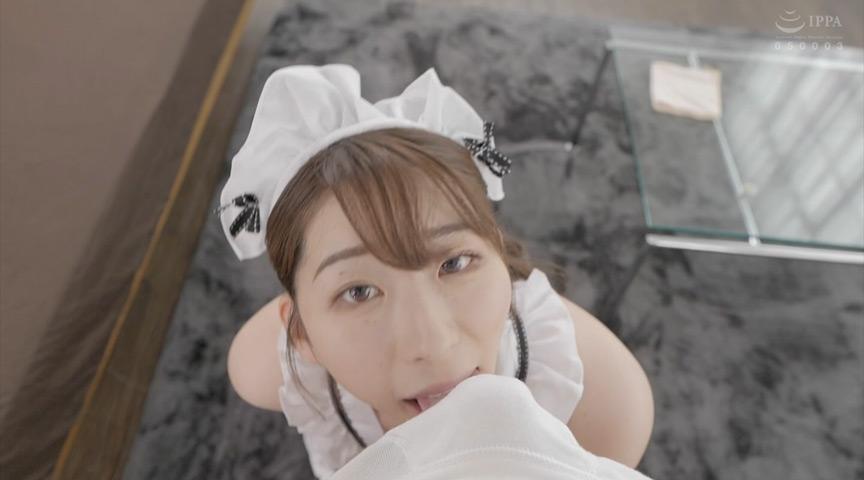 おしゃぶり姫 宝田もなみ 画像 2