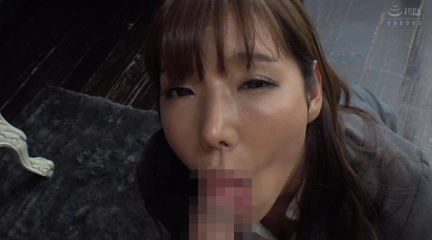 厳選女優35人に夢の顔射77発射!! 4時間スペシャル 画像 1