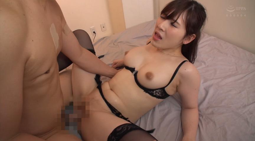 ド変態人妻のアブノーマル肉欲SEX 8人の奥様 305分 画像 2