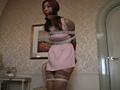 ファッションとフェティッシュ3 ピンクのワンピース2のサムネイルエロ画像No.1