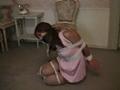 ファッションとフェティッシュ3 ピンクのワンピース2のサムネイルエロ画像No.4