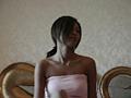 ファッションとフェティッシュ3 ピンクのワンピース2のサムネイルエロ画像No.8